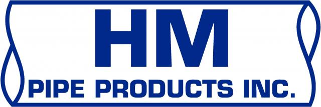 HM_Pipe_Logo_Jan_2010.jpg
